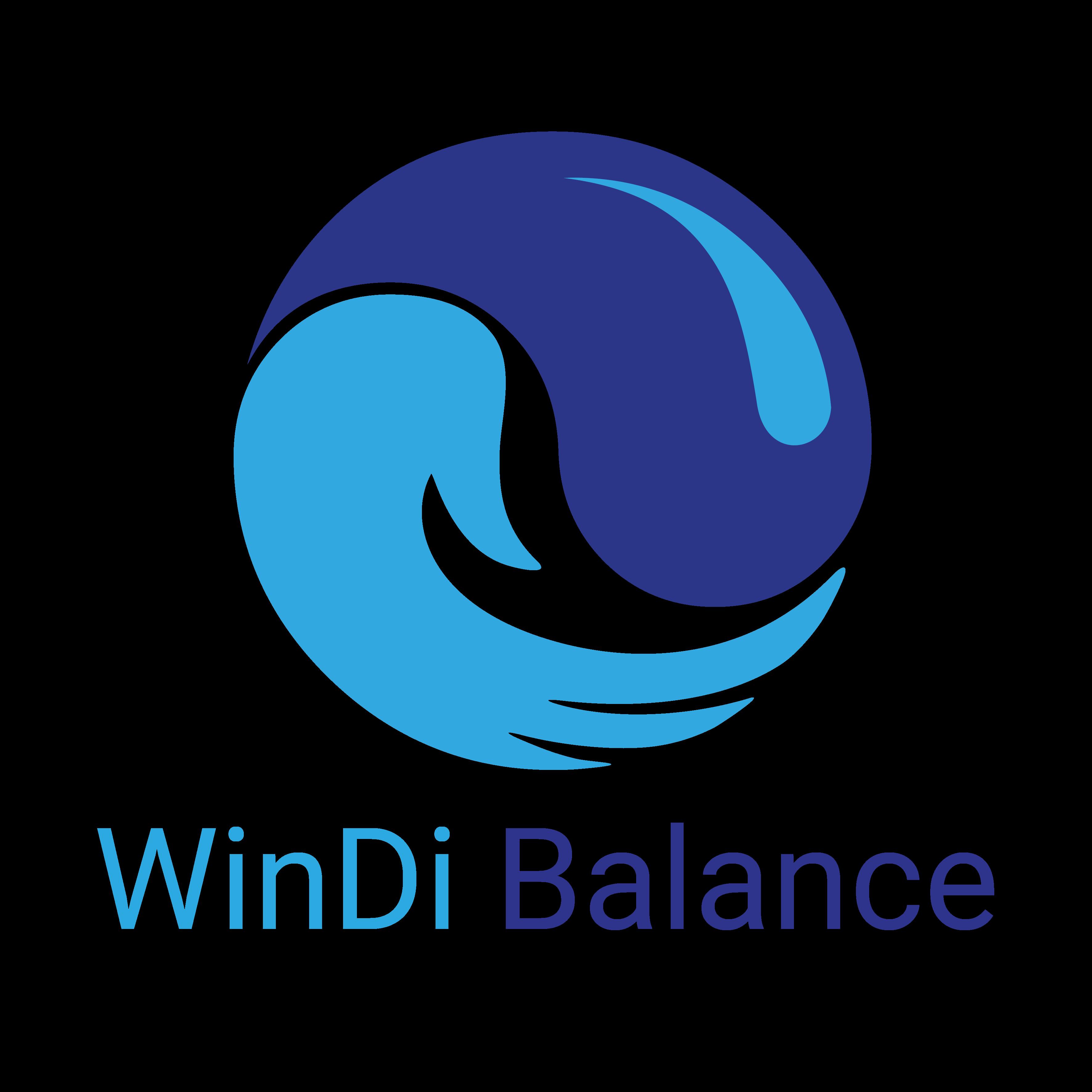 Windi Balance